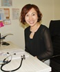 Dr. Sherrie Chew