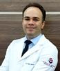 Dr. Felipe Souza