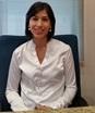 Dra. Paloma Dias da Cruz