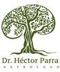 Dr. Héctor Parra Lomelí