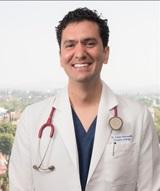 Dr. Cesar Hermosillo