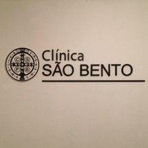 Clinica São Bento