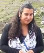 Prof. Fernanda Maldonado