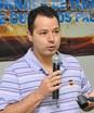 Dr. Rodrigo Teófilo Tavares