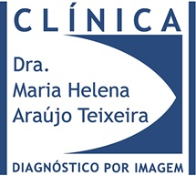 Clínica Maria Helena Araújo Teixeira