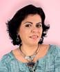 Claudia Fernanda Canhaci