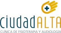 Clínica de Fisioterapia y Audiología Ciudad Alta