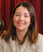 Patricia Rojas Parraguez
