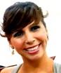 Camila Stefan de Andrade