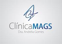 Clínica Mags