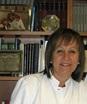 Dra. Maria Esperanza Navarra Amayuelas