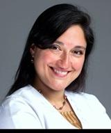 Dra. María Pía Vallejos Ulloa