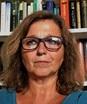 Blanca Granada  Ybern