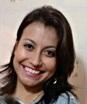 Juliana Do Prado Franchi