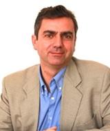 Ramon Torres Samper