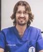 Dr. Eduardo J. Delgado Torné