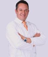 Dr. Gonzalo Alberto Suarez Paba