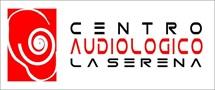 Centro Audiológico La Serena