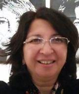 Dra. Cecilia Rios Leiva