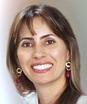 Dra. Juliana Lima Ribeiro
