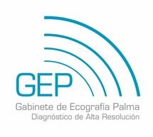Gabinete de Ecografia Palma