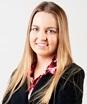 Dra. Sofia Fonseca