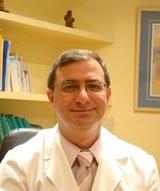Dr. Marcelino Roca Castan