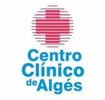 Centro Clínico de Algés