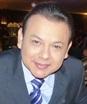 Prof. Rodrigo Leitão