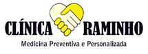 Clinica Raminho