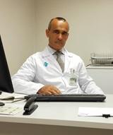 Dr. Luis Delgado Ramis