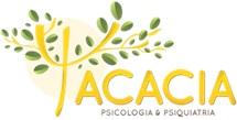 Clínica Acácia