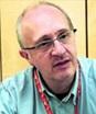 Dr. Xavier Estivill Pallejà