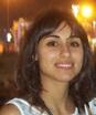 Sandra Muñoz Tortajada