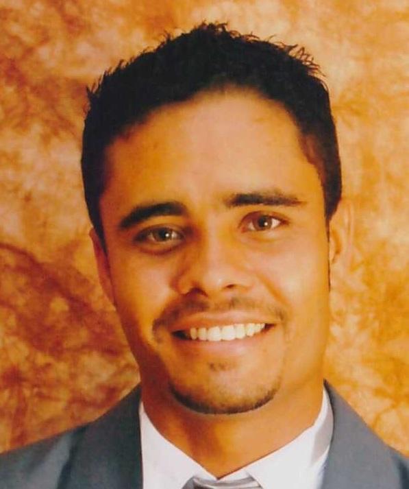 Reginaldo Santana Net Worth