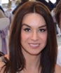 Dra. Bertha Alicia Ramírez Cooremans