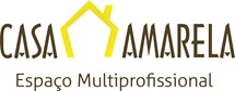 Casa Amarela Espaço Multiprofissional