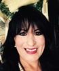 Dra. Mary Garcia Sandoval