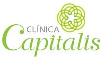Clínica Capitalis