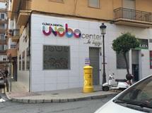 Clinica Dental Unoba Center