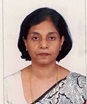 Annamma Mathews Dr