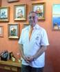 Dr. Ricardo Hector Sepulveda Bagu