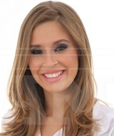 Alessandra Solonynka Mendes