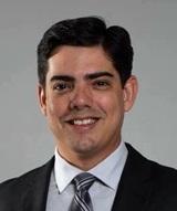 Dr. Isaac Ramos