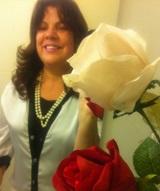 Dra. Monica Araujo Rodrigues Elisiario