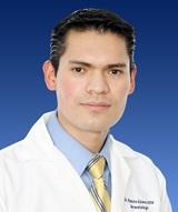 Dr. Ramiro Gómez Villa