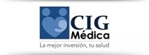 Cig Médica