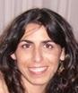 Daniela González Larraín