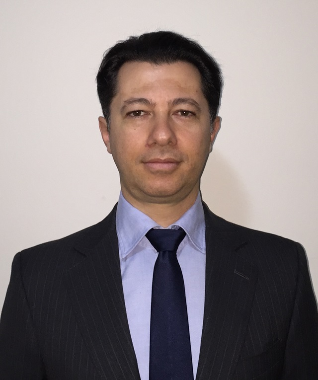 Dr. Vinicius Paula de Almeida - 635772642963998377