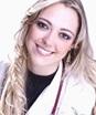 Dra. Camila de Araújo Vieira